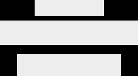 株式会社エクノス
